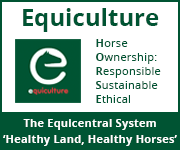 Equiculture 01 (South Yorkshire Horse)