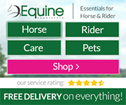 Equine Superstore (South Yorkshire Horse)